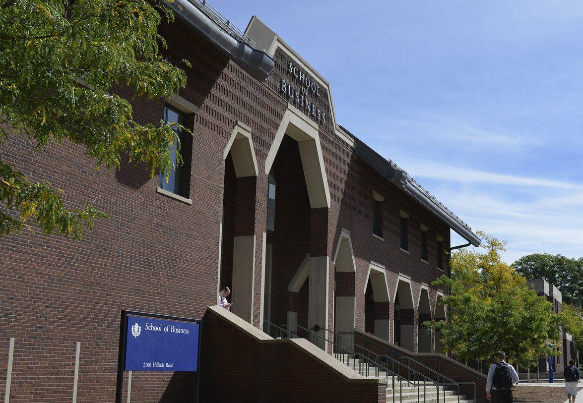 VITA Daily Campus